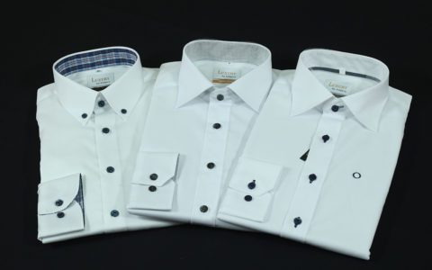 Luxury košulje